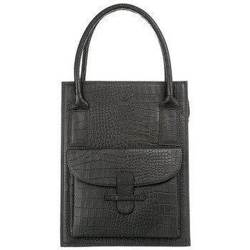 Adax Ragusa käsilaukku