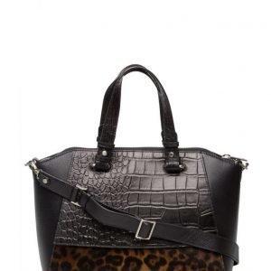 Adax Rosello Handbag Alexandria olkalaukku