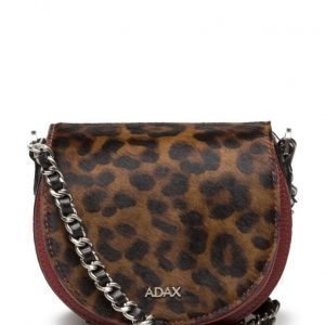 Adax Rosello Shoulder Bag Arietta pikkulaukku