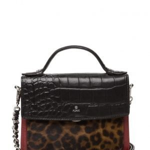 Adax Rosello Shoulder Bag Olympia pikkulaukku