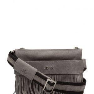 Adax Rubino Belt Bag Tara pikkulaukku