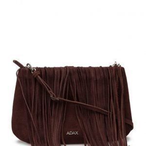 Adax Rubino Evening Bag Stina pikkulaukku