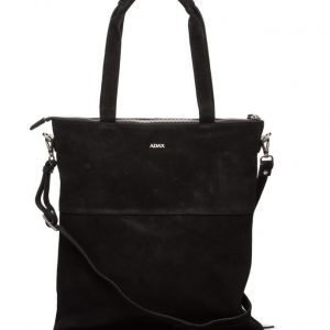 Adax Rubino Shopper Elinor