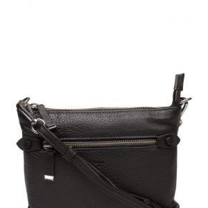 Adax Ruby Shoulder Bag Asmine pikkulaukku