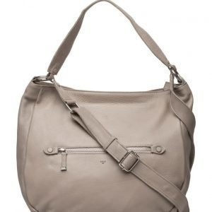 Adax Ruby Shoulder Bag Idun olkalaukku