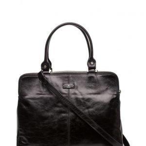 Adax Salerno Handbag Sofi olkalaukku