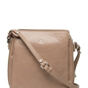 Adax Salerno Shoulder Bag Emmy olkalaukku