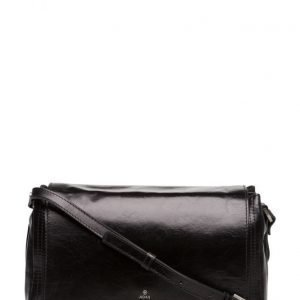 Adax Salerno Shoulder Bag Eva olkalaukku