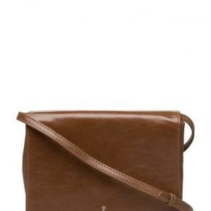 Adax Salerno Shoulder Bag Karla olkalaukku