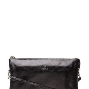 Adax Salerno pikkulaukku