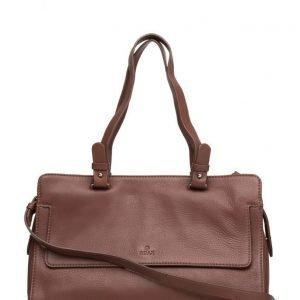 Adax Sorano Handbag Erica olkalaukku