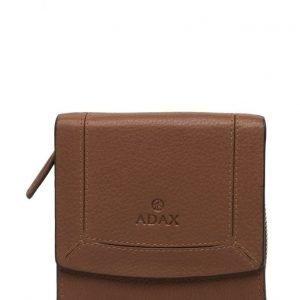 Adax Sorano Wallet Cita lompakko