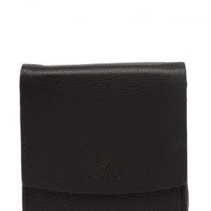 Adax Sorano lompakko