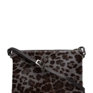 Adax Tolino Shoulder Bag Hollie pikkulaukku