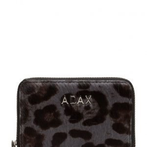 Adax Tolino Wallet Celeste lompakko