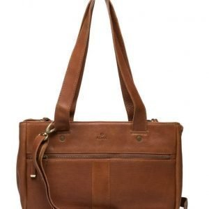 Adax Torino Working Bag 10