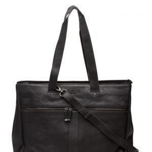 Adax Torino Working Bag 17