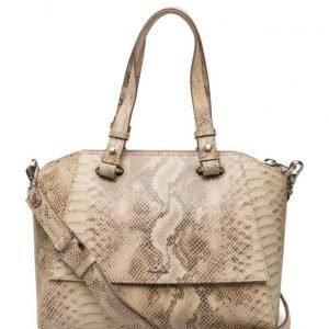 Adax Trieste Handbag Athea