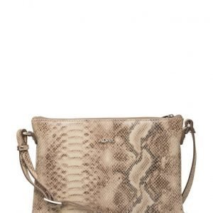 Adax Trieste Shoulder Bag Mathilda olkalaukku