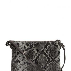 Adax Trieste Shoulder Bag Sandra pikkulaukku