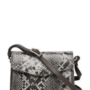 Adax Trieste Shoulder Bag Vilma olkalaukku