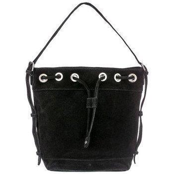 Adax Yoku laukku 23 × 30 × 8 cm käsilaukku
