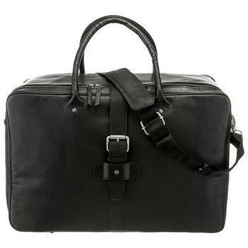 Adax koululaukku