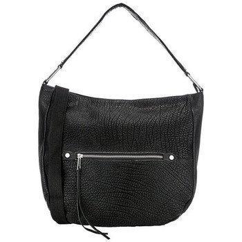 Adax laukku 32 × 36 × 14 cm käsilaukku
