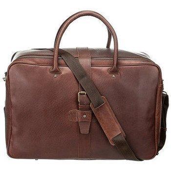 Adax laukku matkakassi