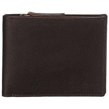 Adax lompakko 10 × 13 × 2 cm kukkaro