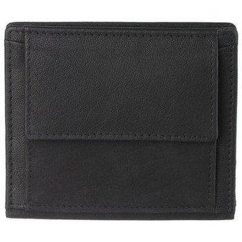 Adax lompakko 10 × 9 × 2 cm kukkaro