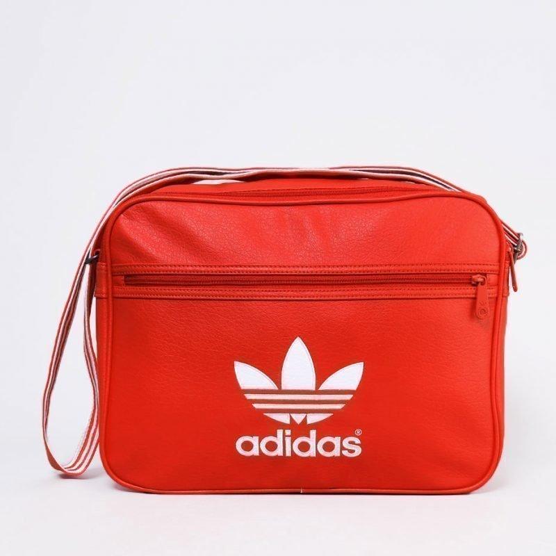 Adidas Adicolor Airline