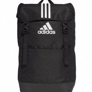 Adidas Adidas 3s Bp Reppu