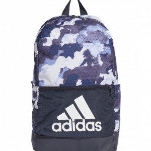 Adidas Adidas Clas Bp Bos Gw Reppu