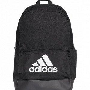 Adidas Adidas Clas Bp Bos Reppu
