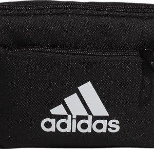 Adidas Adidas Ec Waistbag Vyölaukku