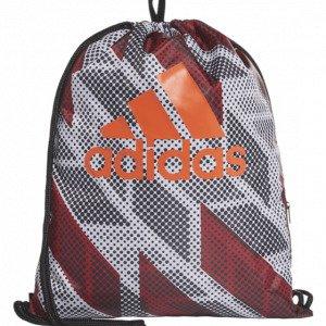 Adidas Adidas Gymsack Sp G Jumppakassi