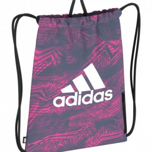 Adidas Adidas Gymsack Sp G W Jumppakassi