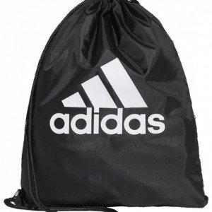 Adidas Adidas Gymsack Sp Jumppakassi