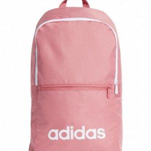 Adidas Adidas Lin Clas Bp Day Reppu