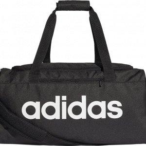 Adidas Adidas Lin Core Duf S Laukku