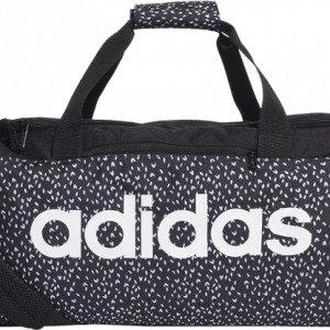 Adidas Adidas Lin Duf W Sg Bag Treenilaukku