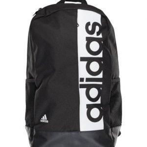 Adidas Adidas Lin Per Bp reppu