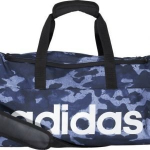 Adidas Adidas Lin Per Tb Gr S treenilaukku