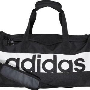 Adidas Adidas Lin Per Tb S treenilaukku