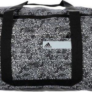 Adidas Adidas W Good Tb M Gr 1 treenilaukku
