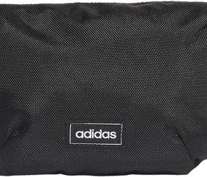 Adidas Adidas Waistbag Vyölaukku