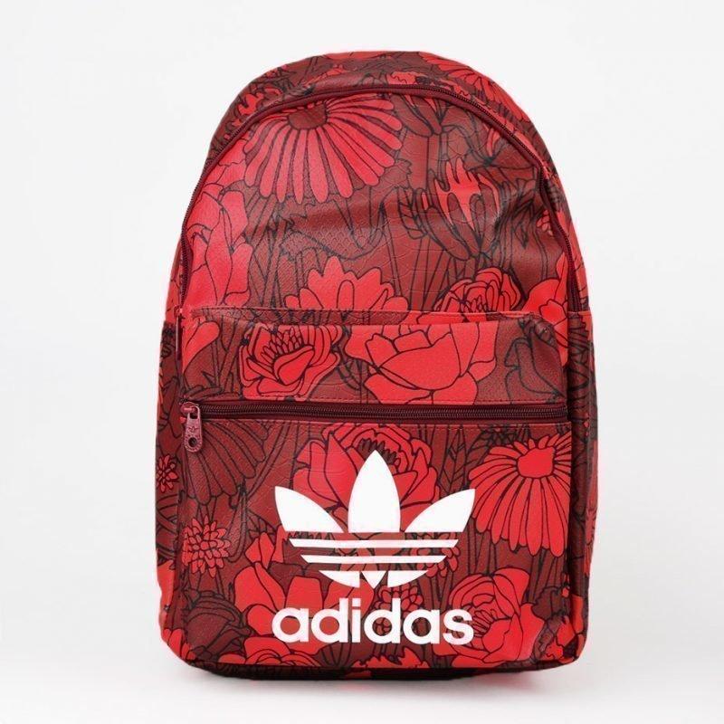 Adidas BP Classic Camo