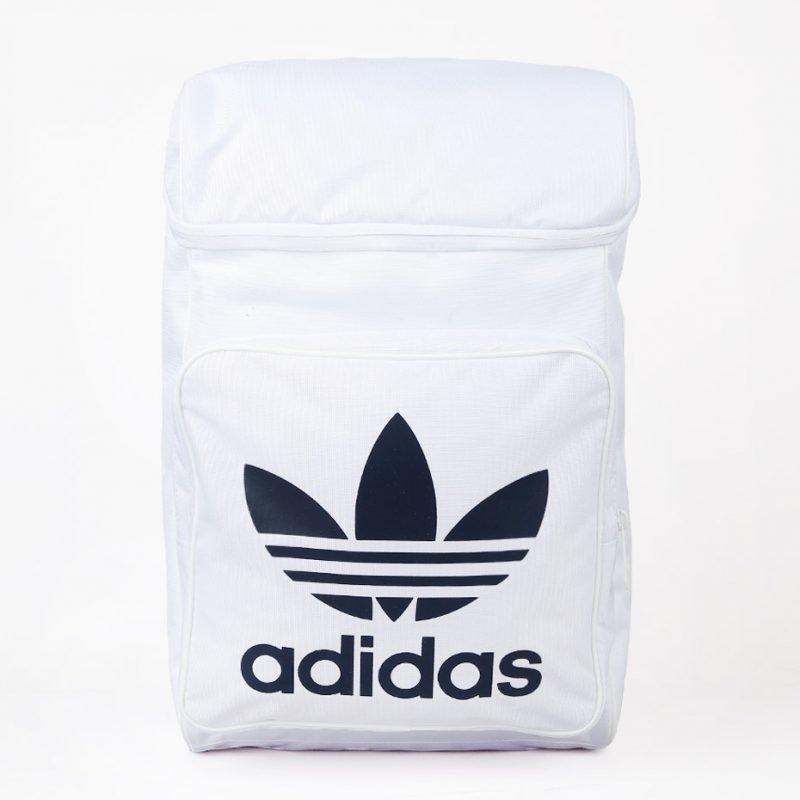 Adidas BP Classic