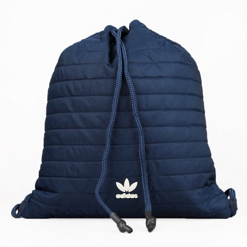 Adidas Blue Geology Bucket GS